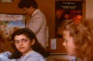 Degrassi Junior High The Cover Up 014