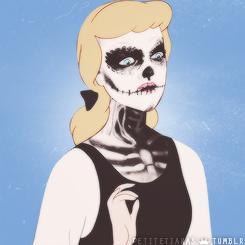 File:Disney Princess - Skeleton set - 2.jpg