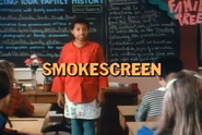 Smokescreen 3