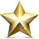 File:Golden star.png