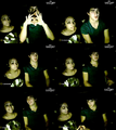 Thumbnail for version as of 04:54, January 19, 2011