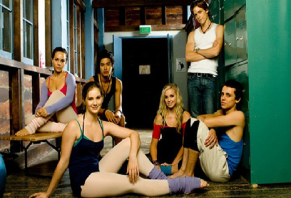 File:DanceAcademy.jpg