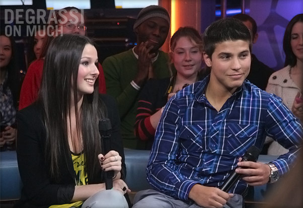 File:Degrassi-nml-gallery-04.jpg