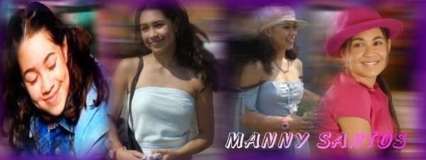 File:Manny-3.jpg