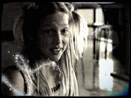 File:Emma from degrassi.jpg
