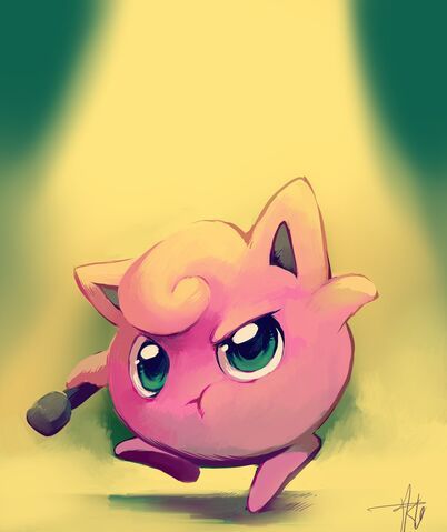 File:Jigglypuff Lilyisawesome.jpg