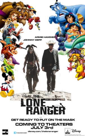 File:Disney s the lone ranger poster fan made by edogg8181804-d64gkrq.png