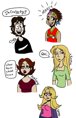 File:Degrassi doodles by cozmictwinkie.jpg