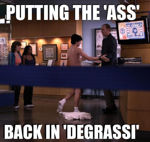 File:Ass in degrassi 2.jpg