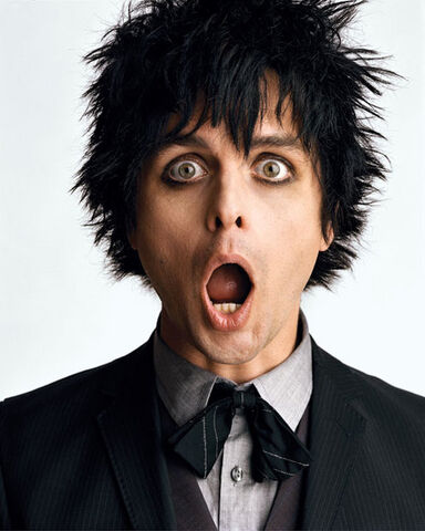 File:Billiejoe-thumb-590x737-83360.jpg