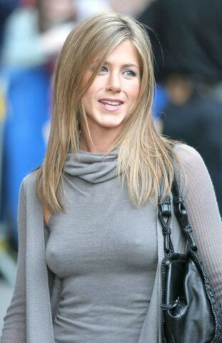 File:Fbc janiston2 1.jpg