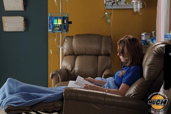 File:D10 -oct4 hospital ss -0574.jpg