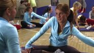 Shenae-on-Degrassi-7x01-shenae-grimes-8631087-624-352