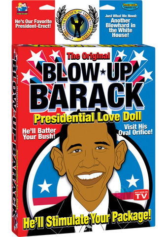File:Blow-up-barack-sex-doll.jpg