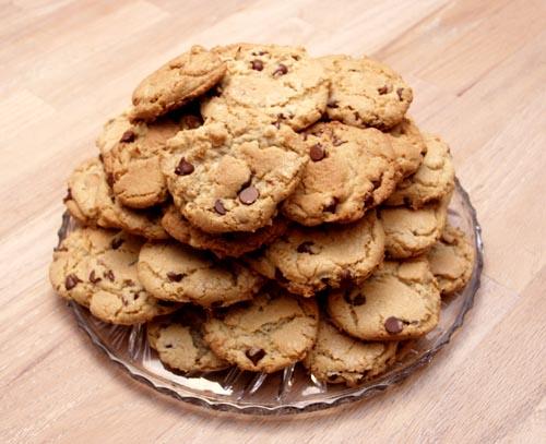 File:Chocolate-chip-cookies (1).jpg