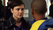 Degrassi-u-dont-know-pt1-omg-g67