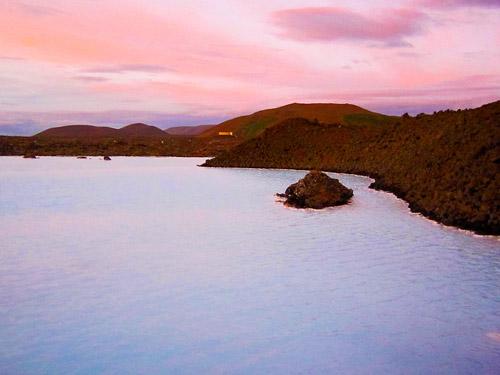 File:Blue lagoon 1.jpg