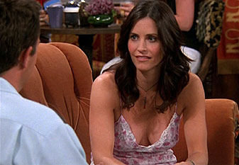 File:Friends episode217 337x233 032020061518.jpg