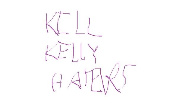 File:KillKellyHatersImage3.png