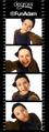 Adam selfies.PNG