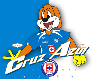 File:CRUZAZUL mascot03 ab.png