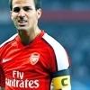 File:Arsenal-arsenal-11004935-100-100.jpg