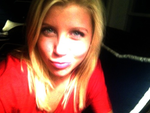 File:Tumblr lt6hjduxWV1qgpv1do1 500.jpg