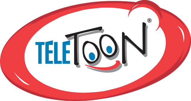 File:Teletoon old logo.png