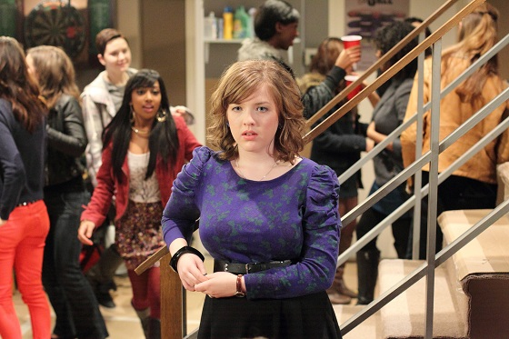 File:Degrassi 1201 08HR.jpg