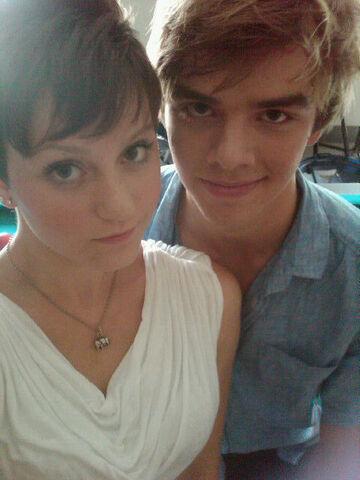 File:Sam and jordan.jpg