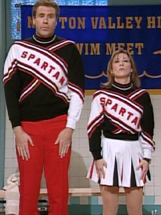 File:Spartan-cheerleaders.png