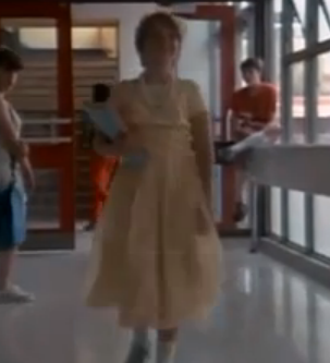 File:Conniedress.png
