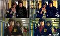 Thumbnail for version as of 00:36, September 27, 2010