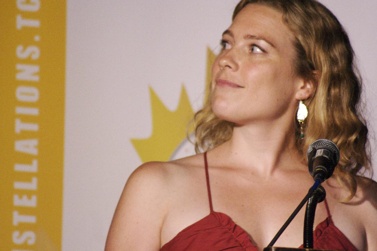 kate hewlett facebookkate hewlett imdb, kate hewlett husband, kate hewlett stargate, kate hewlett nz, kate hewlett facebook, kate hewlett instagram, kate hewlett david hewlett, kate hewlett actress, kate hewlett twitter, kate hewlett, kate hewlett feet, kate hewlett hot, kate hewlett degrassi, kate hewlett wikipedia, kate hewlett pictures, kate hewlett depuy, kate hewlett fakes, kate hewlett maine, kate hewlett canadian screen awards, kate hewlett kerikeri