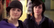 File:180px-Adam, eli, sav degrassi season 10.png