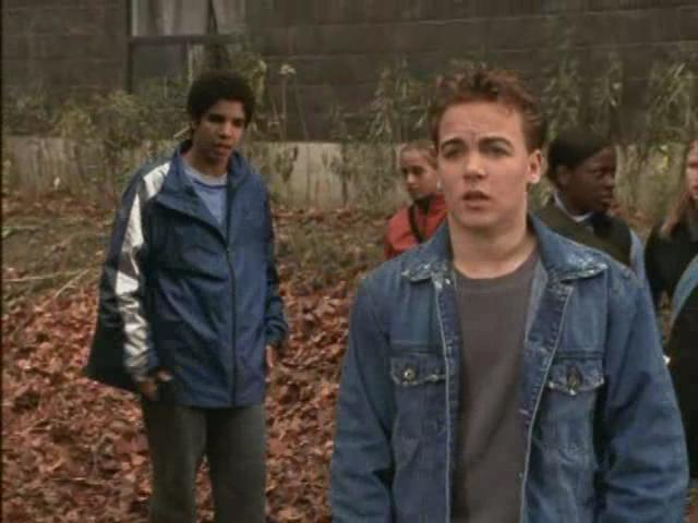 File:Th degrassi114573.jpg
