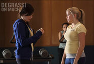Degrassi-episode-ten-01
