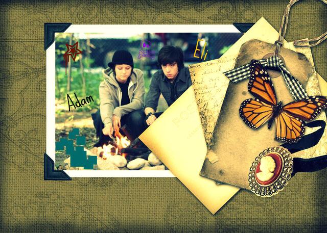 File:Eli + Adam.jpg