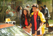 Degrassi-episode-36-07