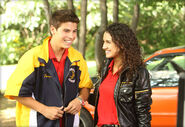 Degrassi-episode-36-11