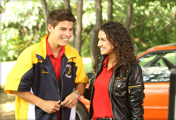 File:Degrassi-episode-36-11.jpg