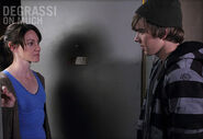 Normal degrassi-episode-eight-02