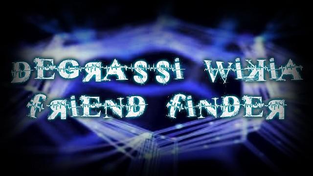 File:FRIENDFINDER.jpg