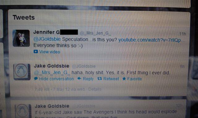 File:J.Goldsbie Tweet.jpg