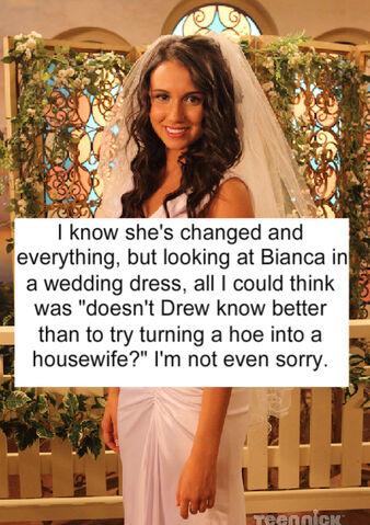 File:Biancaconfession.jpg