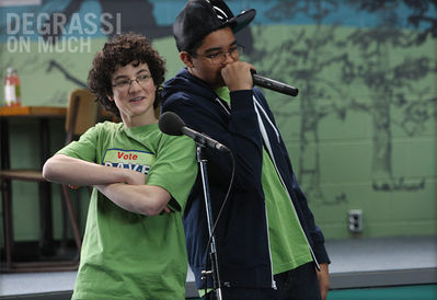 File:Normal degrassi-episode-two-08.jpg