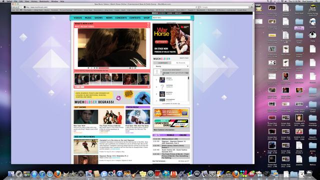 File:Screen Shot 2012-08-02 at 11.30.08 PM.png