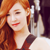 File:Tiffanyyy.png