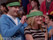 Degrassi-episode-1231-image-3