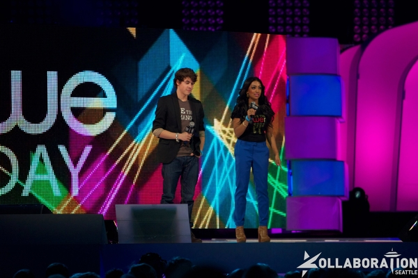 File:Normal 3WeDay03.jpg